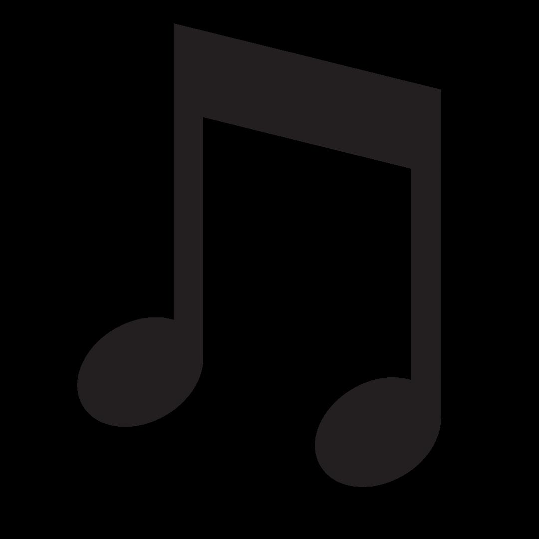 Tekst som synger